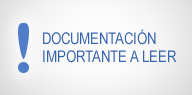 Documentacion Importante